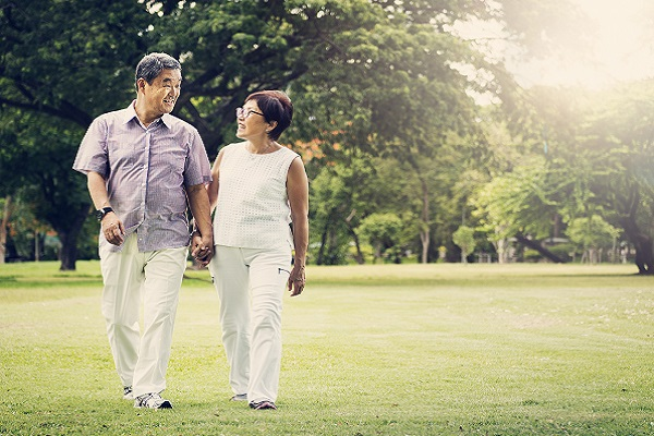 Knowing Osteoporosis and Arthritis in the elderly