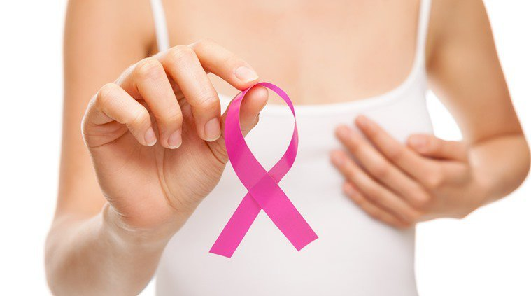 Herbal Therapy in Treating Breast Cancer has Devastating Consequences